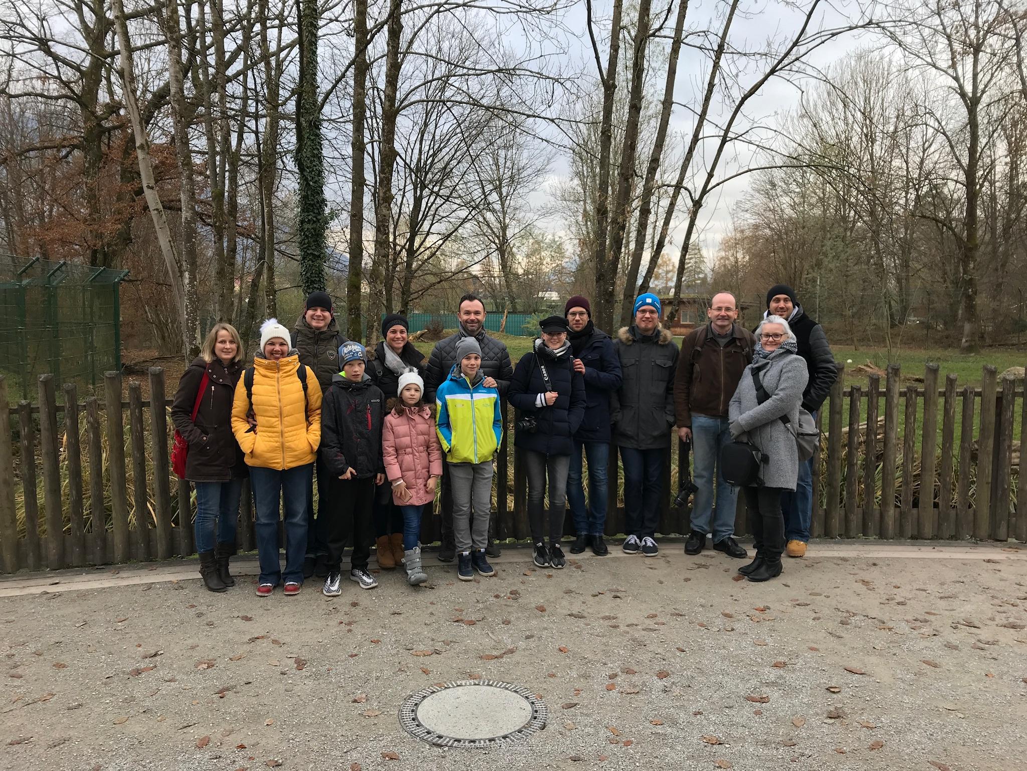 patenschaft_zoo_salzburg
