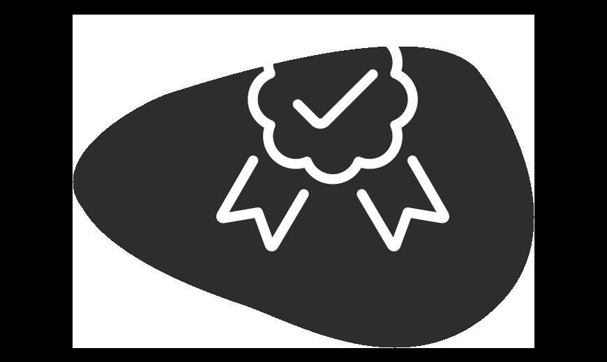 In allem was wir tun ist Qualitätsbewusstsein spürbar. Dies fängt bei der Kommunikation an und hört bei den Ergebnissen auf. Qualität ist immer im Zusammenhang mit dem zu sehen, was vom Kunden benötigt wird. Wenn die Forderung des Kunden nicht mit dem übereinstimmt was unserer Meinung nach benötigt wird, sprechen wir den Kunden aktiv darauf an. Lösungen die unter Berücksichtigung der Rahmenbedingungen die Anforderungen am besten erfüllen.