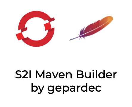 maven_builder_gepardec_header