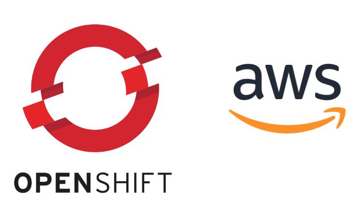 openshift_aws
