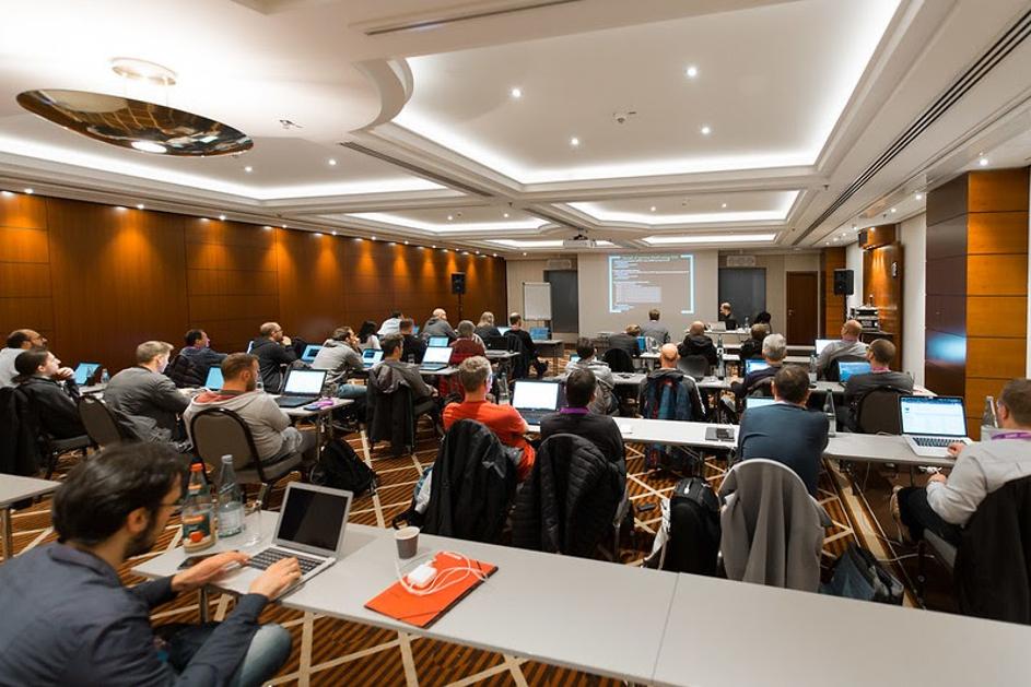 event_jax2019_workshop