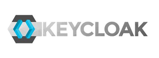 keycloak