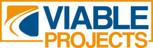 Viable Projects