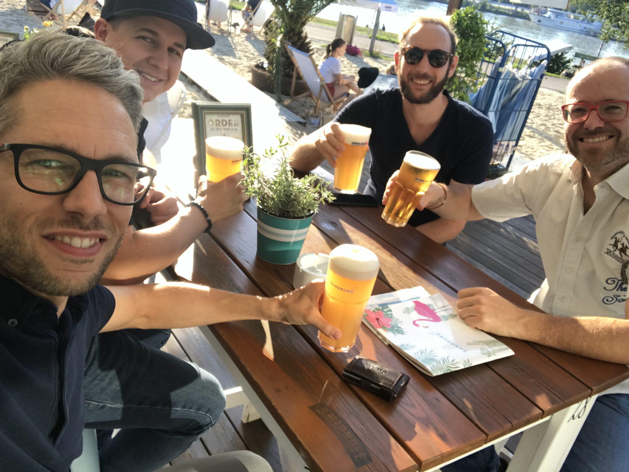 afterwork_bier